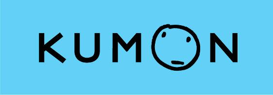 Aulas / O que é o método Kumon de ensino?