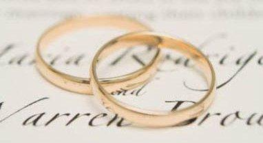 Convites / Dicas para você acertar no convite de casamento