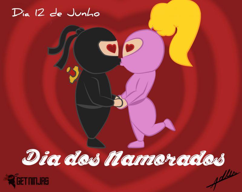 GetNinjas_dia_dos_namorados
