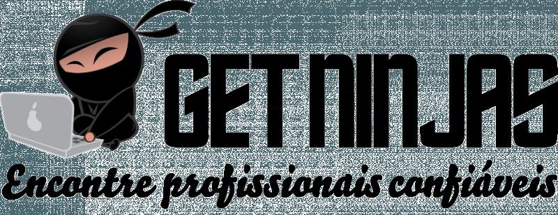 ecccce87ec242 Criação de logos   Guia do GetNinjas