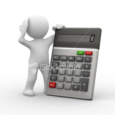 Consultoria / Como calcular o valor do seu IPVA?