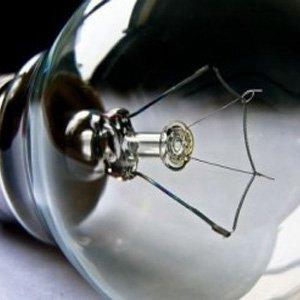 Eletricista / Como trocar uma lâmpada queimada
