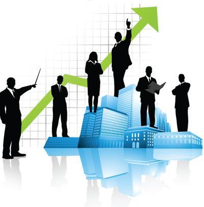 Consultor pessoal / Dicas de motivação profissional