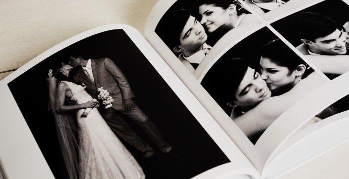 Eventos / Book fotográfico