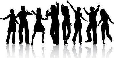 Aulas / Benefícios da dança