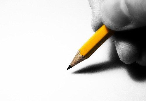 Consultoria / Novo acordo ortográfico
