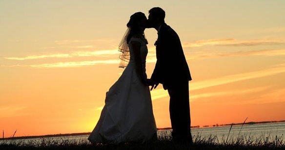Fotografia / 9 fotos criativas para inspirar seu álbum de casamento