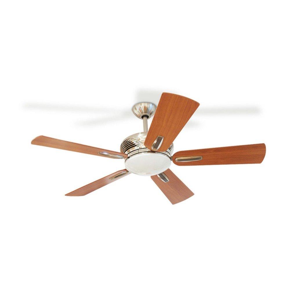 Marido de Aluguel / Saiba como escolher e instalar um ventilador de teto