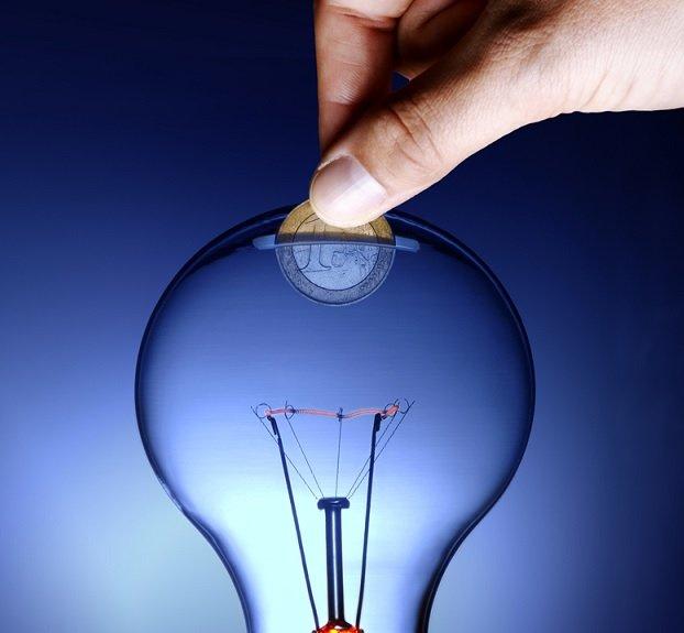 Eletricista / 11 dicas para economizar energia