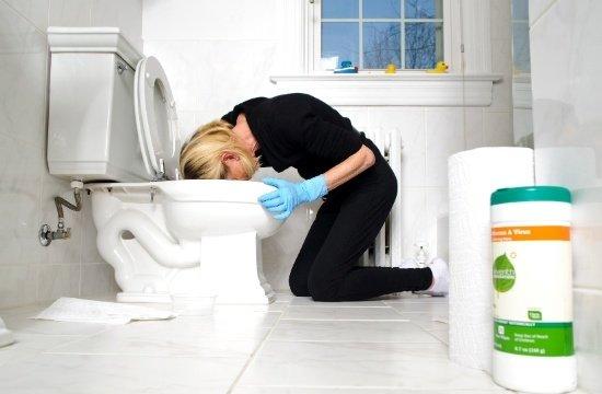 Desentupidor / Veja 5 dicas para desentupir o vaso sanitário