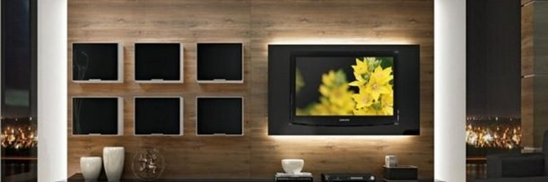 Marceneiro / Vale a pena fazer móveis planejados?