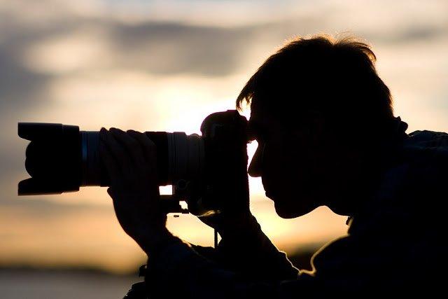 Fotografia / Confira 7 dicas para contratar um fotógrafo