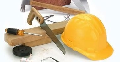 Pedreiro / Qual a função de cada operário na obra?