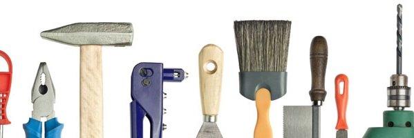 Pedreiro / Guia para escolher material de construção