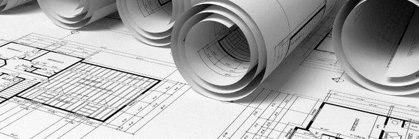 Arquiteto / Projeto arquitetônico pode valorizar o imóvel?