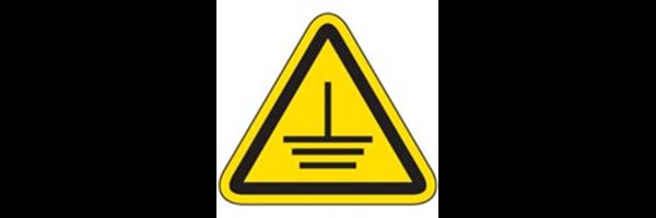 Eletricista / A importância do aterramento elétrico