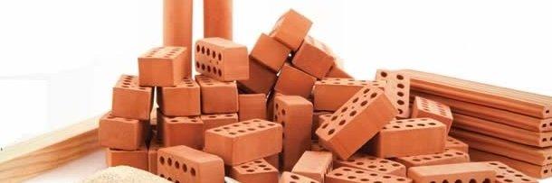 Pedreiro / Como armazenar material de construção