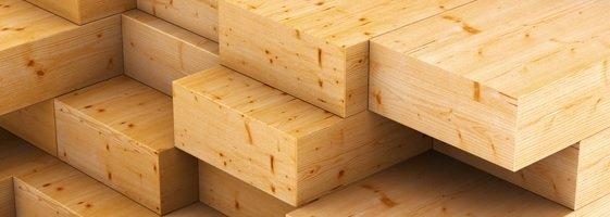 Marceneiro / Conheça os tipos de madeira para móveis