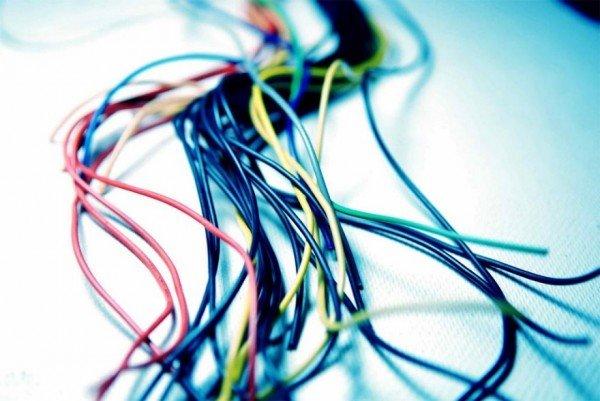 Eletricista / Dicas para passar fiação em sua residência