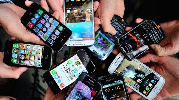 Assistência Técnica / Melhores celulares com Dual chip: Top 5