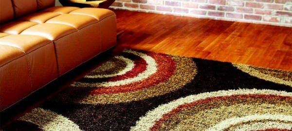 Decorador / 8 Dicas de como utilizar um tapete corretamente