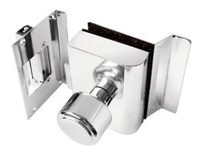 Chaveiro / Conheça os diferentes tipos de fechadura