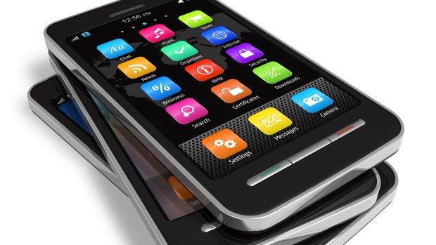 Assistência Técnica / 4 dicas para prolongar a vida útil do seu celular