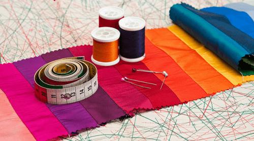 Costura / 10 dicas para aprender a costurar