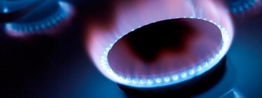Encanador / Como encontrar vazamento de gás