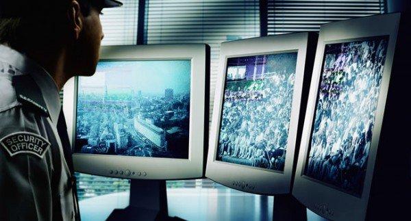 Reformas e Reparos / CFTV: Melhores marcas de DVR. Como instalar?