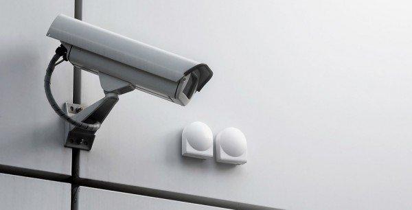Reformas e Reparos / O que é CFTV? Diferenças entre CFTV analógico e digital