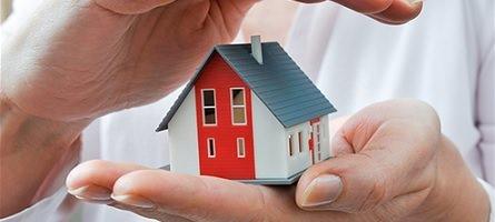 Reformas e Reparos / Dicas de segurança residencial
