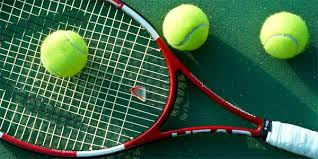 c2d164df08d34d Aprenda as regras básicas do jogo de tênis   Guia do GetNinjas