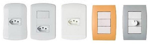 Eletricista / Veja 4 dicas para evitar problemas na parte elétrica