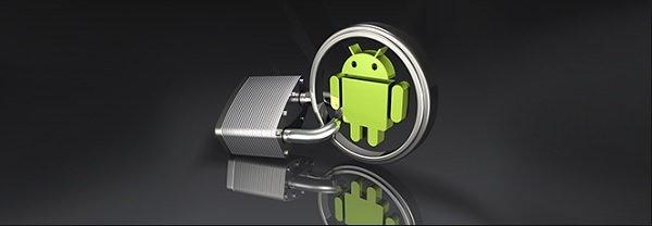 Assistência Técnica / Como rastrear um celular perdido