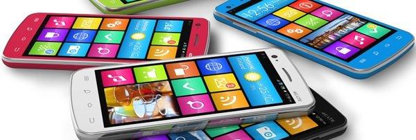 Assistência Técnica / Os melhores smartphones até R$ 1.000,00