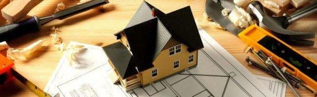 Arquiteto / Guia de Preços – Reforma e Construção