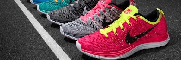 Moda e Beleza / Dicas caseiras para limpar tênis