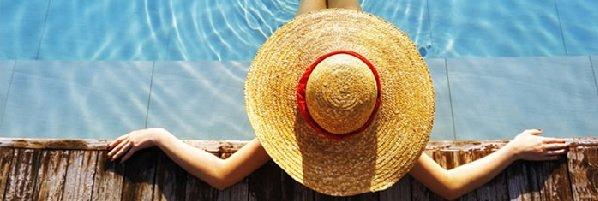 Maquiadores / Quais os cuidados com a pele no verão