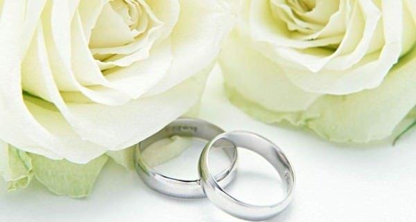 Decoração de Festas / Sugestões para comemorar bodas de casamento