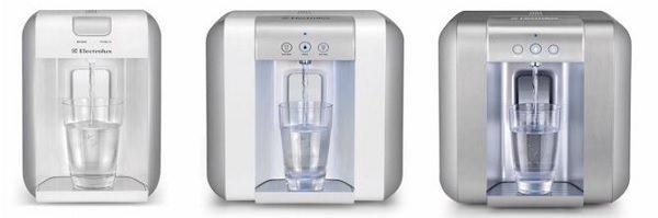 Como escolher o filtro de gua da sua casa guia do getninjas - Filtro de agua para casa ...
