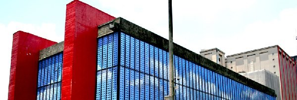 Reformas e Reparos / Preços de serviços em São Paulo