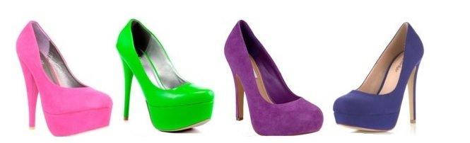 Moda e Beleza / Dicas caseiras para reparar pequenos danos nos sapatos