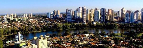 Reformas e Reparos / Preços de serviços em Londrina