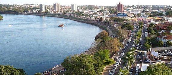 Reformas e Reparos / Preços de serviços em Rio Verde