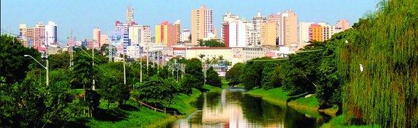 Reformas e Reparos / Preços de serviços em Sorocaba