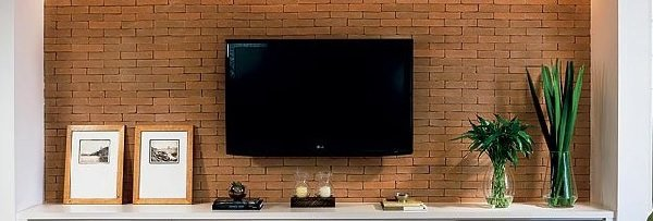 Assistência Técnica / TV de LED, LCD e Plasma: qual a diferença?