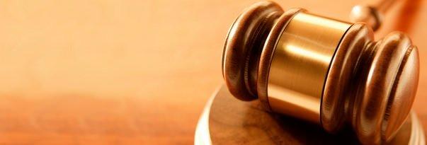Advogado / Como é cobrado os honorários dos advogados