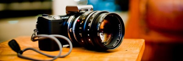 Assistência Técnica / As 5 melhores câmeras fotográficas superzoom