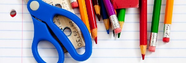 Consultoria / Como fazer pesquisa escolar?